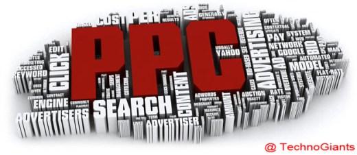 PPC PPC Advertisment