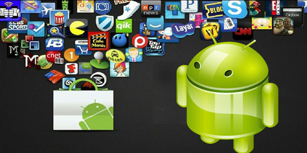 Best Android Applications