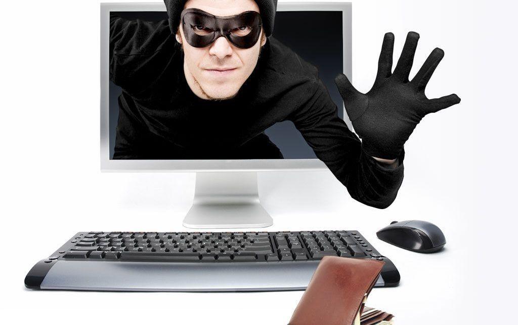 Fake Online Shops