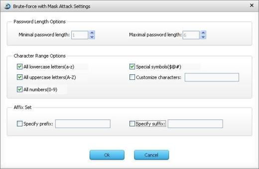 Review - Phone Backup Unlocker Professional