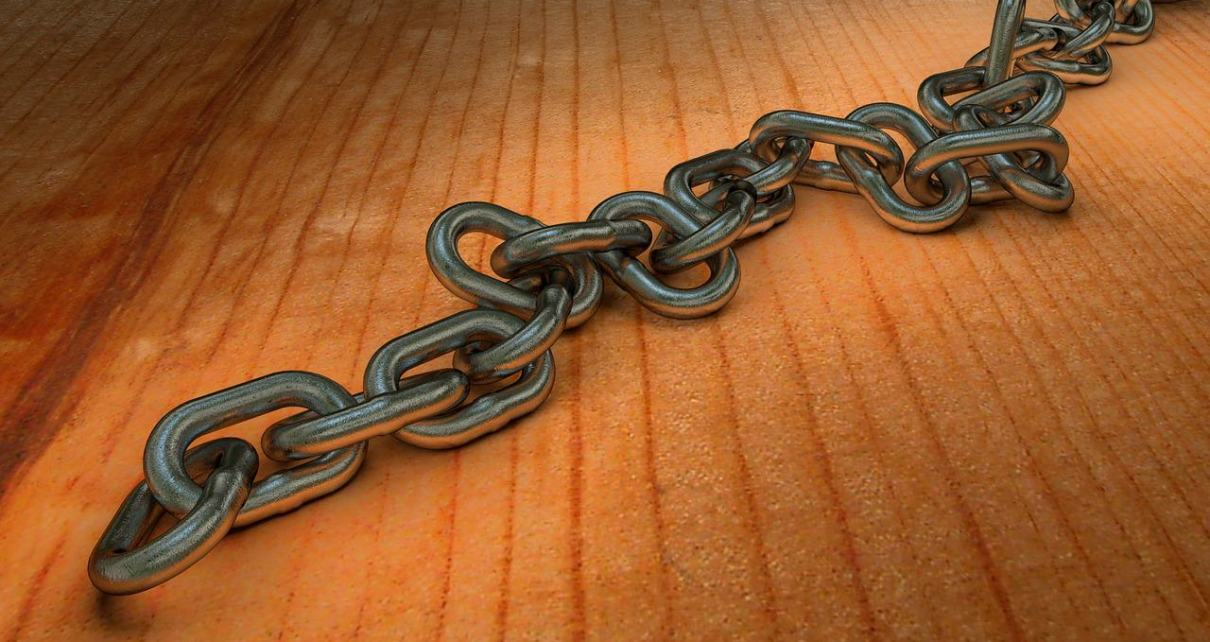 Reciprocal Links Importance