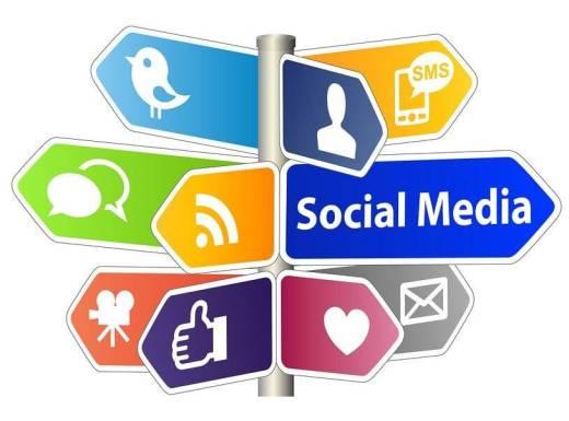Successful Social Media Strategy