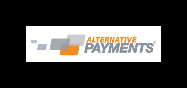 Alternative Payments