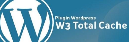 Prevent your WordPress