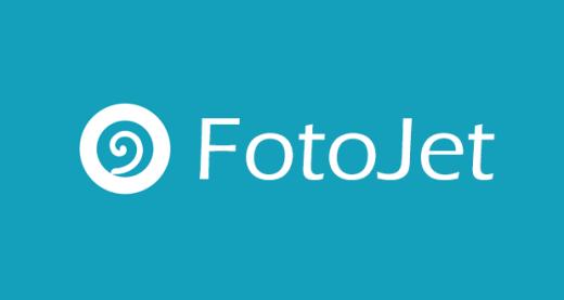 Review FotoJet