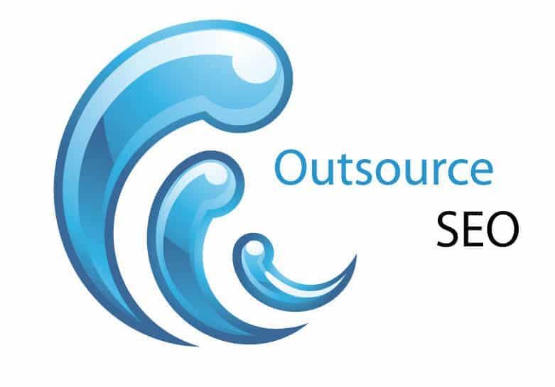 Outsource SEO