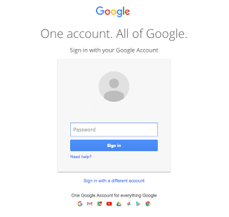 Google Contacts