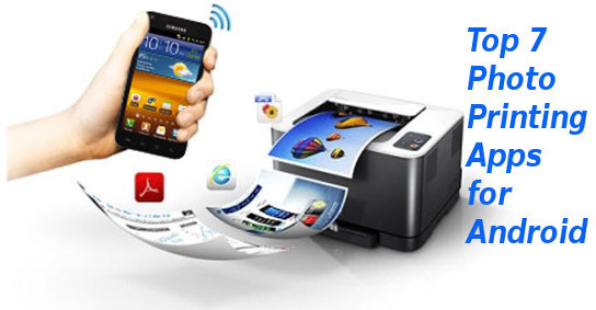 top 7 po printing apps for android in the year 2017