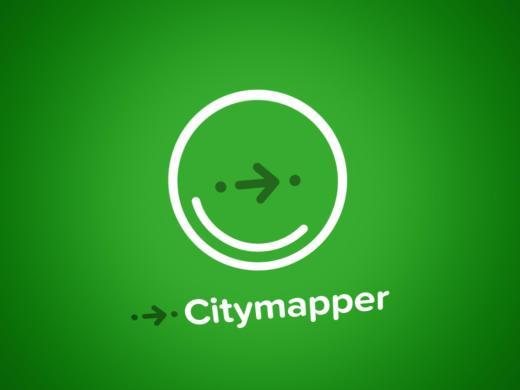Direction App