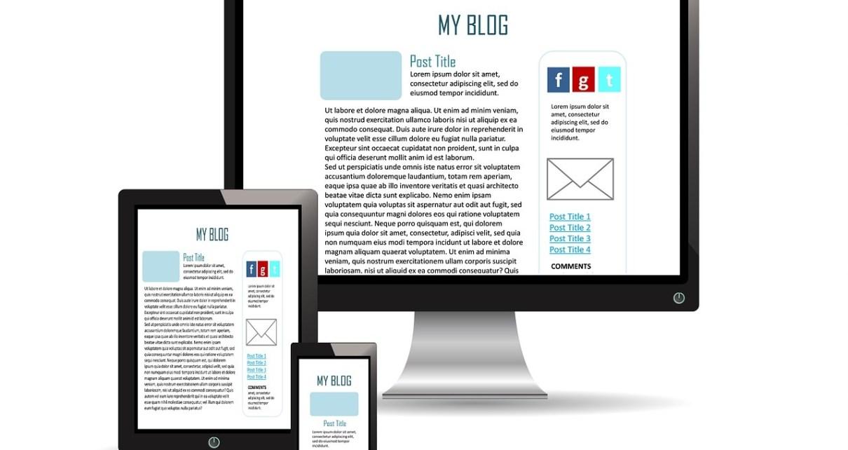Blog Popular