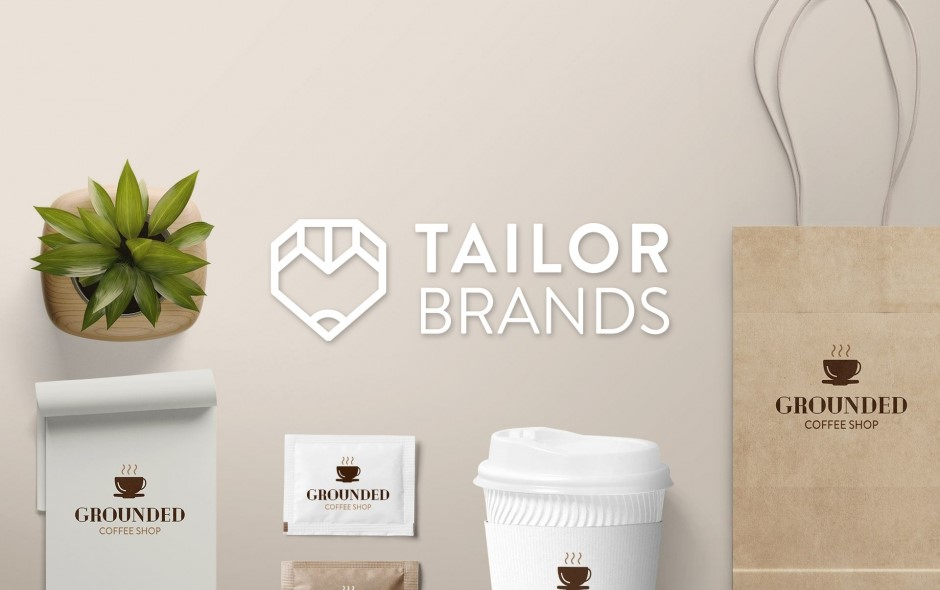 Tailor Brands