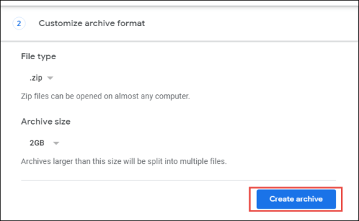 Google Drive Storage Limit Exceeded