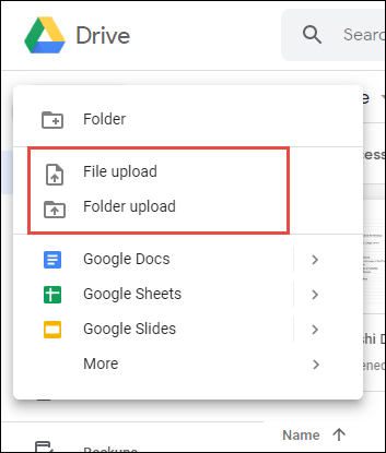 Google Drive Storage Limit Exceeded Issue