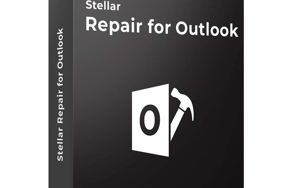 Stellar Repair