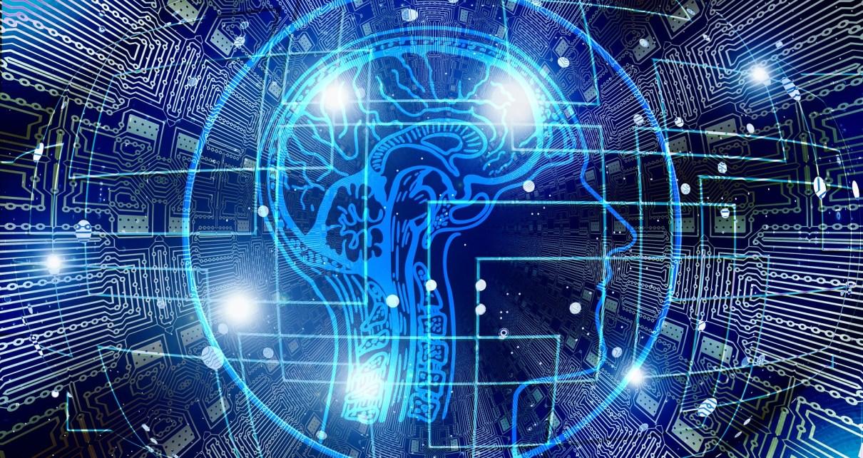 AI Breakthroughs