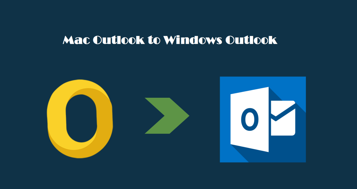 Mac Outlook
