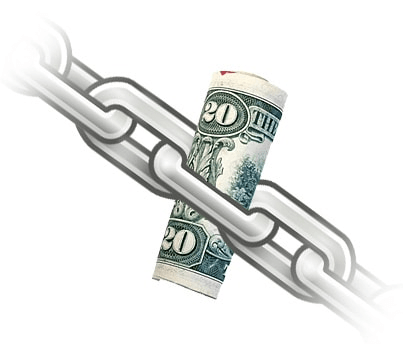 Paid Backlinks