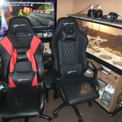 Xbox One Gaming Chairs Adirondack Rocking Chair Plans Want To Save On Try Online Coupons Technogog If You Love Play Then Should Invest In The Best For Enhanced Game Today Will Find Amazing Units Market