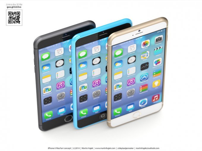 iphone-concept-2