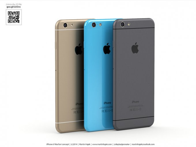 iphone-concept-4