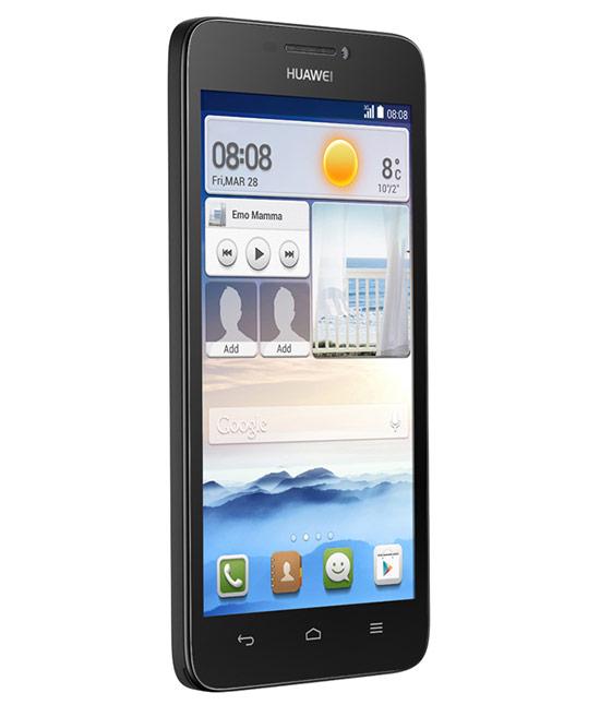 Huawei Ascend G630D