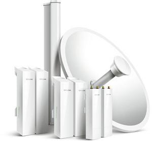 TP-LINK представит на Computex 2014 ряд новых устройств