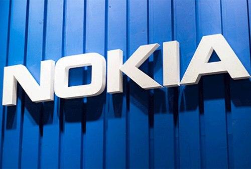 Microsoft откажется от бренда Nokia уже в следующем году - СМИ