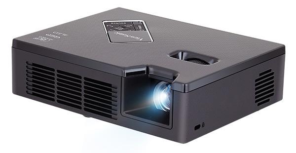 PLED-W800