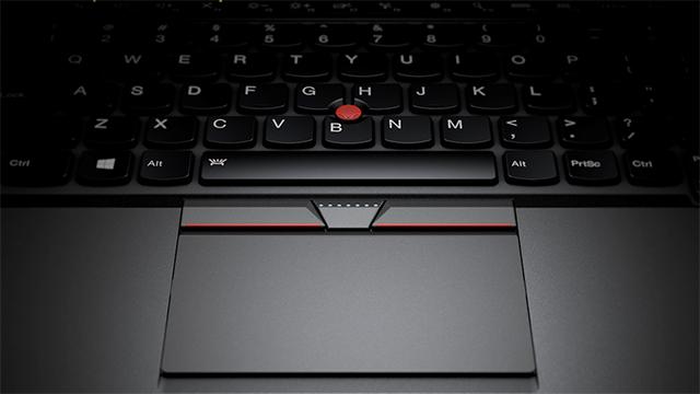 ThinkPad_X1_Carbon_2