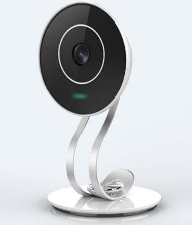 Lenovo Cloud Camera