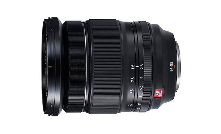 Fujifilm-XF-16-55mm-f2.8-R-LM-WR