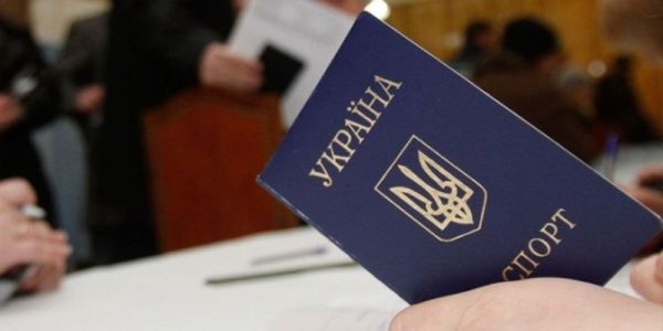 Украинцы будут покупать SIM-карты по паспорту