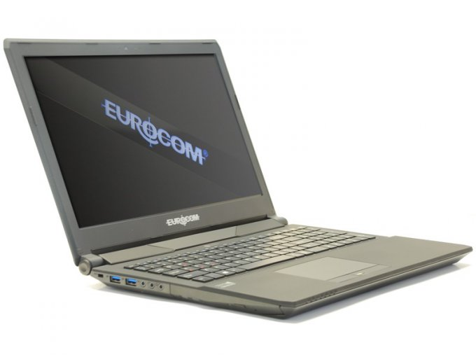 Eurocom-Shark-4