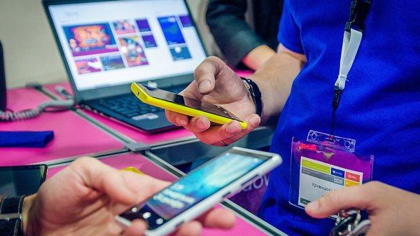 Киевстар запустил 3G в Трускавце и Моршине