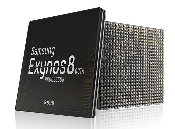 Exynos-8-Octa