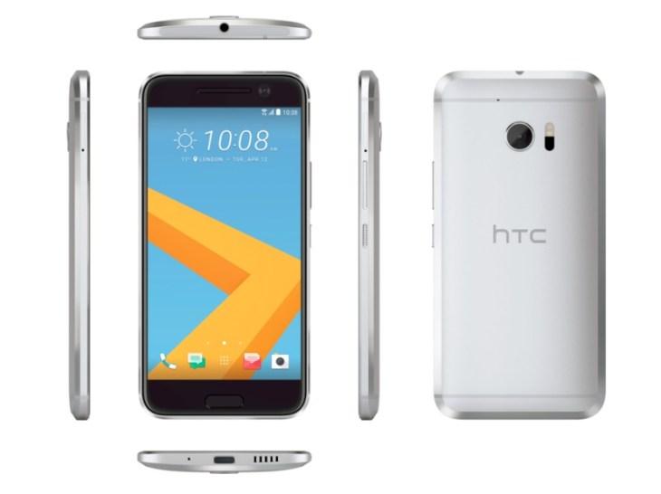 HTC 10_6V_GlacierSilver_2