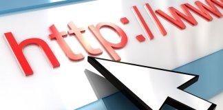 ПриватБанк запустил обновленный дизайн веб-сайта