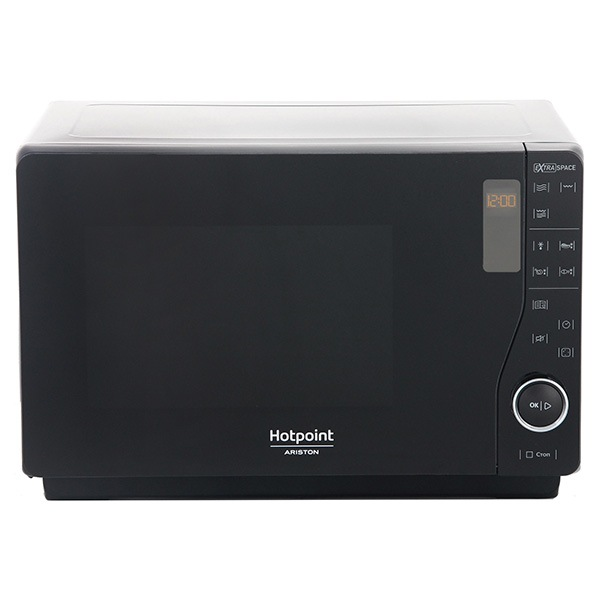 Hotpoint-Ariston MWHA 2622 MB