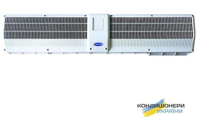 Технологии для регулирования температуры в помещении