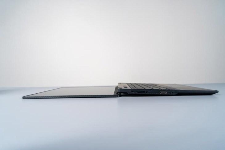 ASUS ROG Flow X13: тонкий игровой ноутбук с внешней подключаемой видеокартой