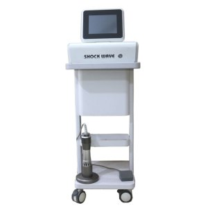 Shockwave System / Shockwave therapy machine
