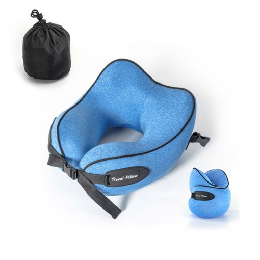 High Quality Travel Pillow