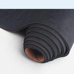 best yoga mat in bangladesh
