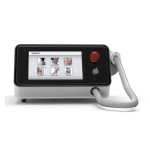 Class 4 High Power Laser Physical Therapy Device | High quality laser machine price in BD