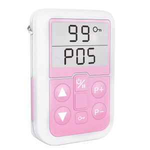 Pelvic Floor Exerciser / Incontinence Stimulator – Made in Taiwan