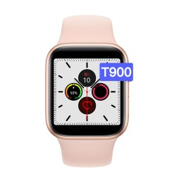 T900 Smart Watch price in Bangladesh