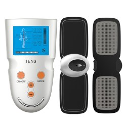 Wireless TENS Machine