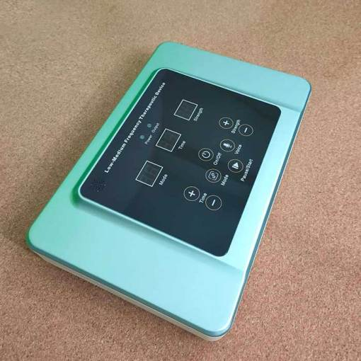 TENS unit for Physiotherapy Clinic