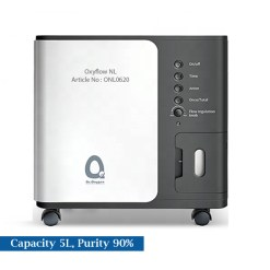 O2 Oxygen Concentrator for Sale