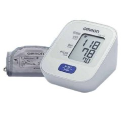 OMRON Automatic Blood Pressure Monitor price in BD